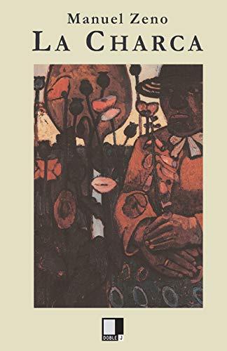 9788496875005: La charca (Spanish Edition)