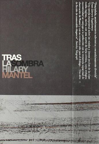 Mas alla del negro (Palabra de mujer) (Spanish Edition): Hillary Mantel, Damia Alou (Translator)