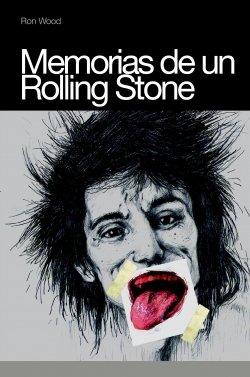 9788496879485: Memorias de un Rolling Stone (Rústica)
