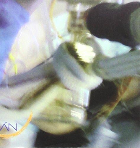 9788496881389: El ABC de la resucitación cardiopulmonar avanzada