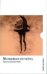 9788496911031: Manderley En Venta (Coedición)