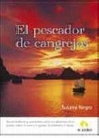 9788496929203: PESCADOR DE CANGREJOS, EL (Spanish Edition)