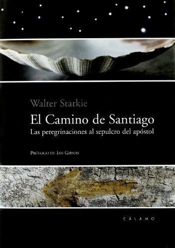 9788496932586: Camino De Santiago, El (Pasajero)