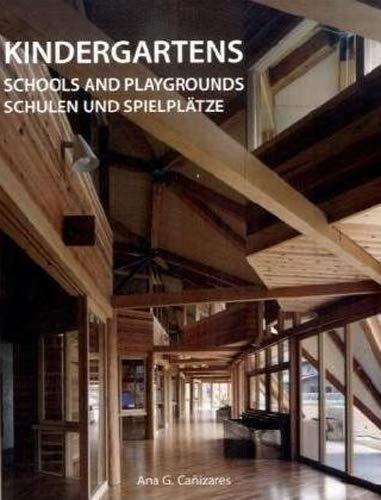 Kindergartens, Schools and Playgrounds (Kolon Soft-flaps)