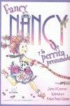 9788496939578: FANCY NANCY Y PERRITA PRESUMIDA (OFERTA)