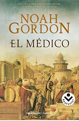 9788496940000: el medico (Spanish Edition)