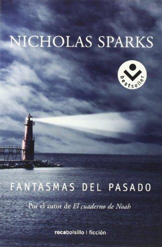 9788496940086: Fantasmas del pasado (Spanish Edition)