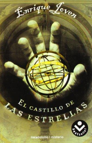 9788496940222: El castillo de las estrellas (Rocabolsillo Bestseller)
