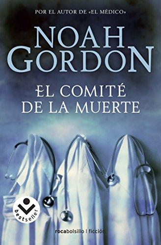 9788496940314: Comite de la muerte, El