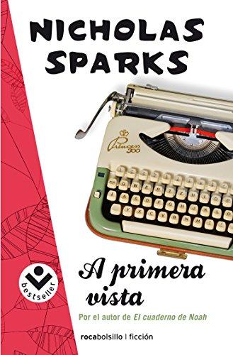 9788496940499: A primera vista (Spanish Edition)