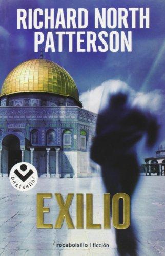 9788496940574: Exilio (Bestseller (roca))