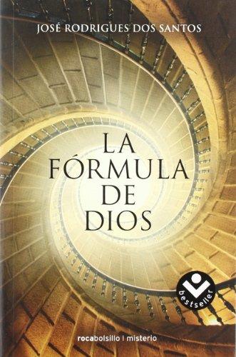 9788496940598: La Formula de Dios (Spanish Edition)