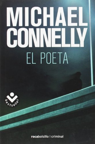 9788496940734: El poeta (Spanish Edition)