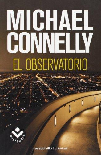 9788496940796: El Observatorio / The Overlook