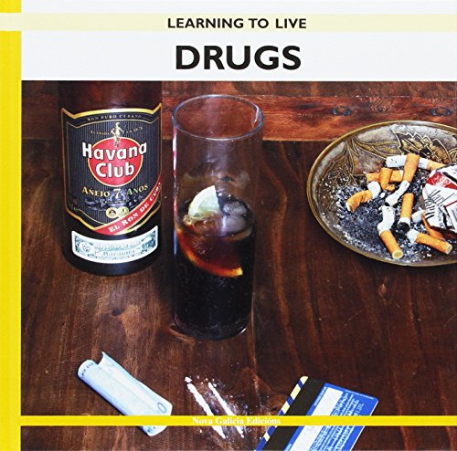 Drugs: César Pereiro Gómez