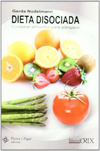 Alimentos para una dieta adelgazar