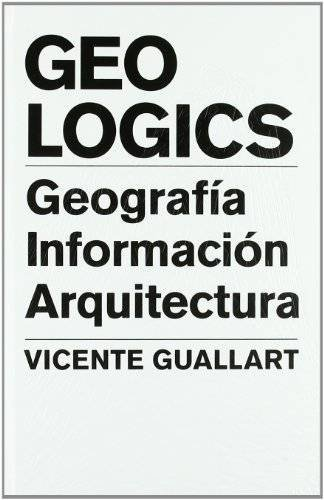 9788496954137: GeoLogics (Spanish Edition)