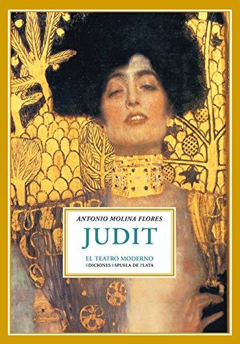 9788496956155: Judit.