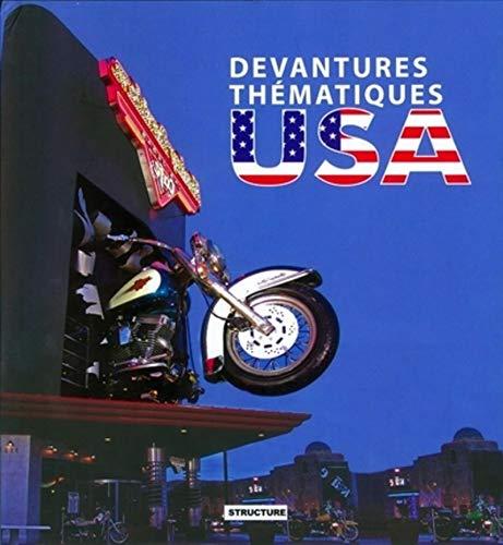 Iconic American Storefront: Bin, Xu