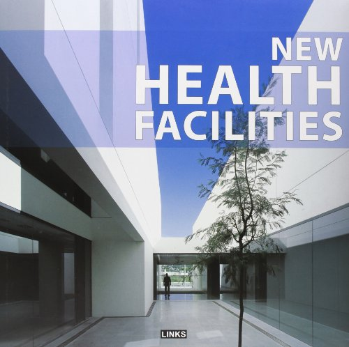 NEW HEALTH FACILITIES: CARLES BROTO