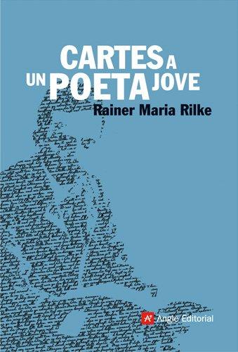 9788496970267: Cartes a un jove poeta