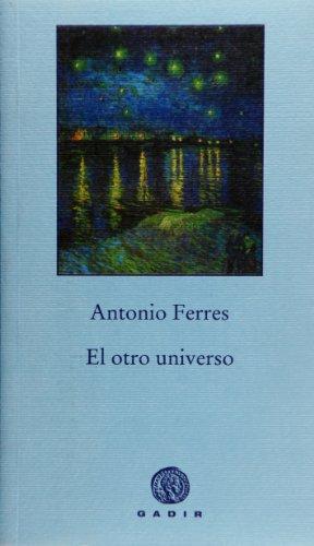 9788496974654: El otro universo (Spanish Edition)