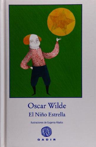 9788496974661: El Niño Estrella (El Bosque Viejo)