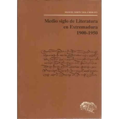 Los Upanishads: BRONTES