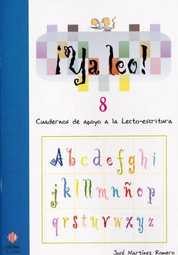 Sílabas directas : r-g-gu-fx: José Martínez Romero