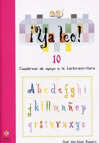 Sílabas inversas : ar-as-al: José Martínez Romero
