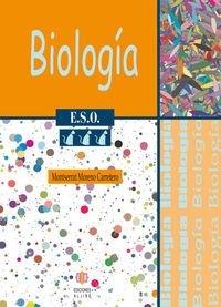 9788497003384: Biología. Adaptación curricular. 3º de ESO