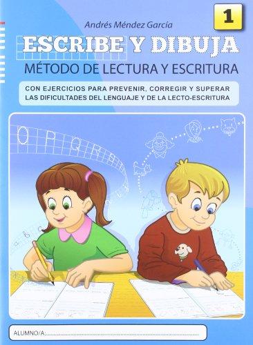 Cuaderno 1: Andres Mendez Garcia,