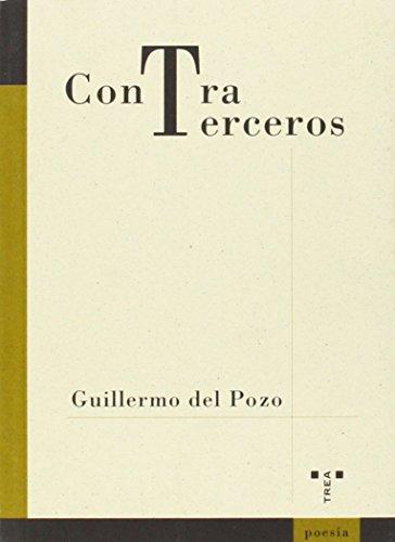 Contraterceros.: Del Pozo, Guillermo