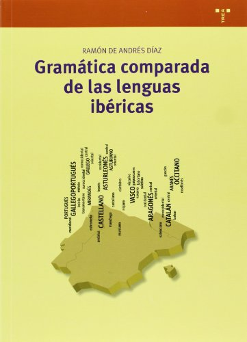 9788497047265: Gramática comparada de las lenguas ibéricas