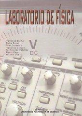 9788497050593: Laboratorio de Física