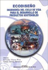 9788497051910: Ecodiseño: ingenieria del ciclo de vida para el desarrollo de productos sostenibles (Académica)