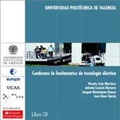 9788497054539: Cuadernos de Fundamentos de Tecnología Eléctrica (Académica)