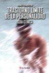 9788497060332: Trastorno Limite de La Personalidad (Spanish Edition)