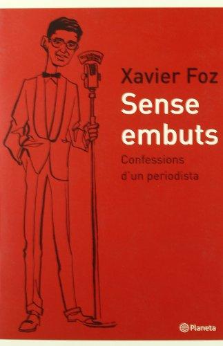 9788497081061: Sense embuts (Ramon Llull)