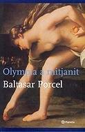 9788497081320: Olympia a mitjanit (Ramon Llull)
