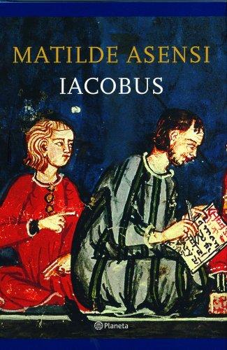 9788497081511: Iacobus (Ramon Llull)