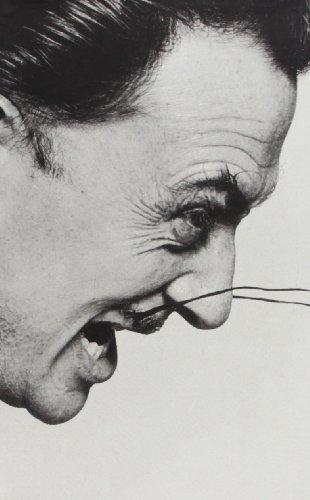 9788497100588: Obra Completa Salvador Dalí Vol. II - Textos Autobiogràfics 2