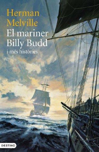 9788497102032: El mariner Billy Budd i ms histries