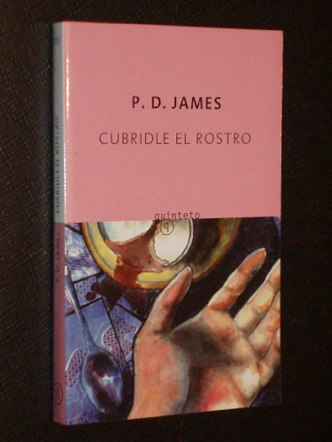 9788497110013: Cubridle El Rostro (Spanish Edition)