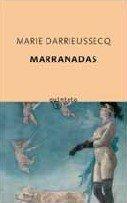 9788497110099: Marranadas