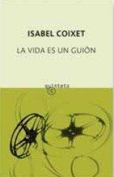 9788497110174: La vida es un guion / Life is a Script (Spanish Edition)