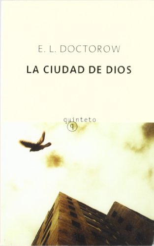9788497110518: CIUDAD DE DIOS, LA (ALE 269)