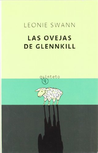 OVEJAS DE GLENNKILL, LAS (SAL 323): LEONIE SWANN