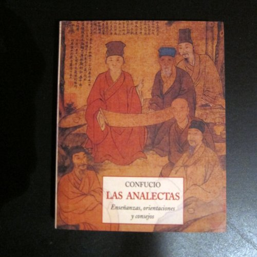 9788497161800: ANALECTAS