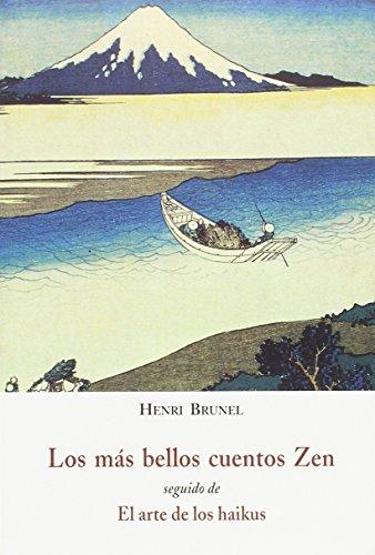 MAS BELLOS CUENTOS ZEN: n/a